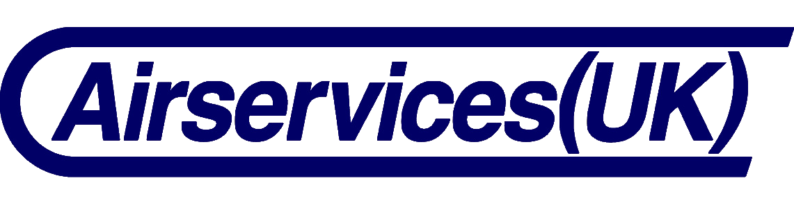 Air Services UK